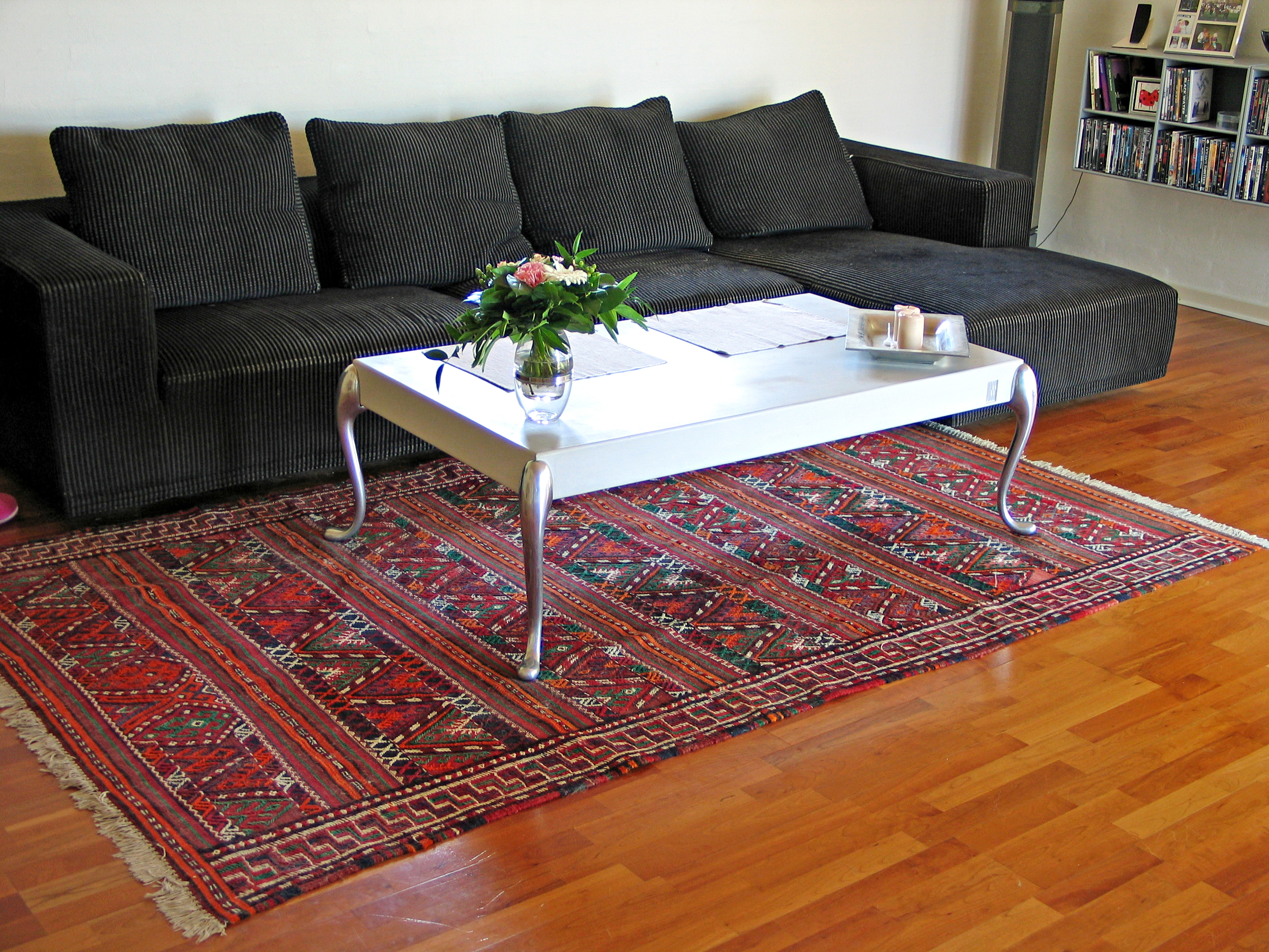 Rug Cleaning Carpet Cleaning Huntsville Tx Dynamic